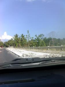 Andaya Highway