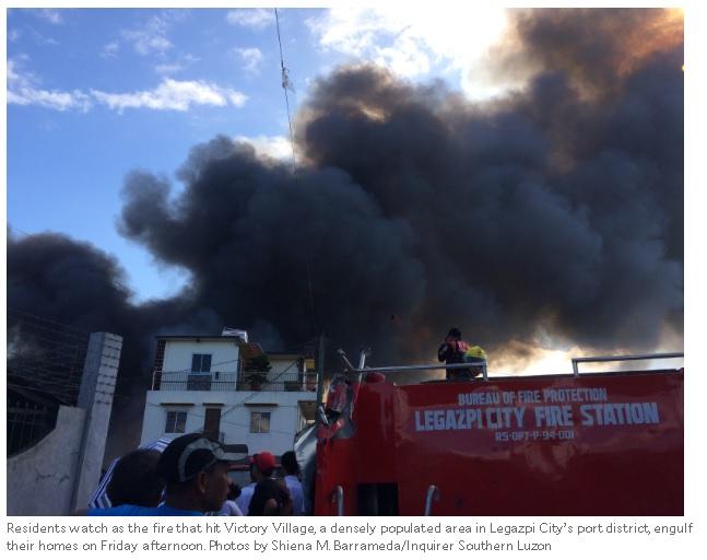 Legazpi Fire.jpg